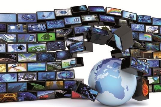 digital_television